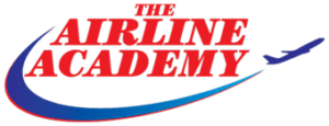The Airline Academy